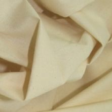 Loomstate Fabrics